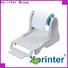 Xprinter receipt printer accessories factory for storage