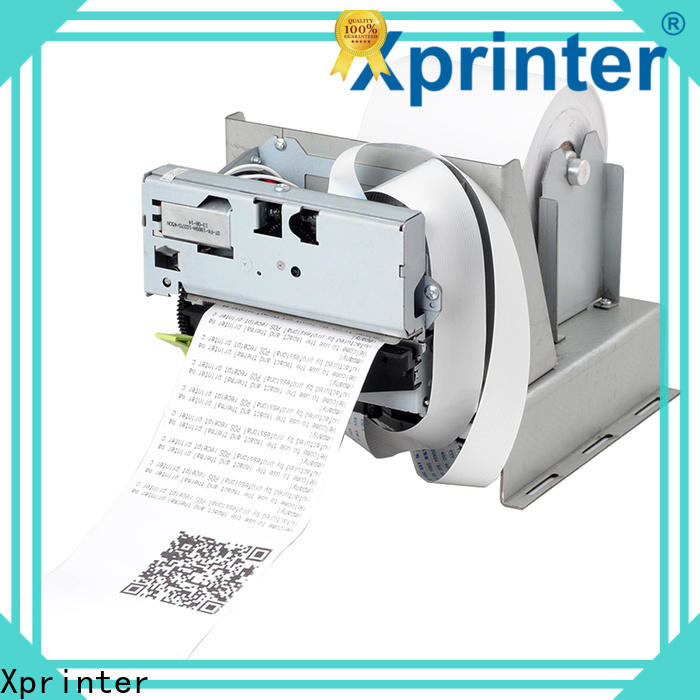 commonly used receipt printer for sale manufacturer for catering