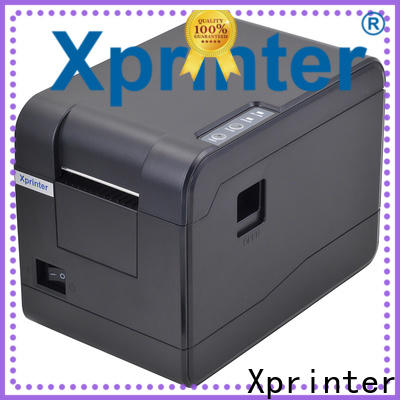 Xprinter high quality printer pos thermal supplier for mall