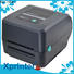 high quality portable barcode label maker from China for store