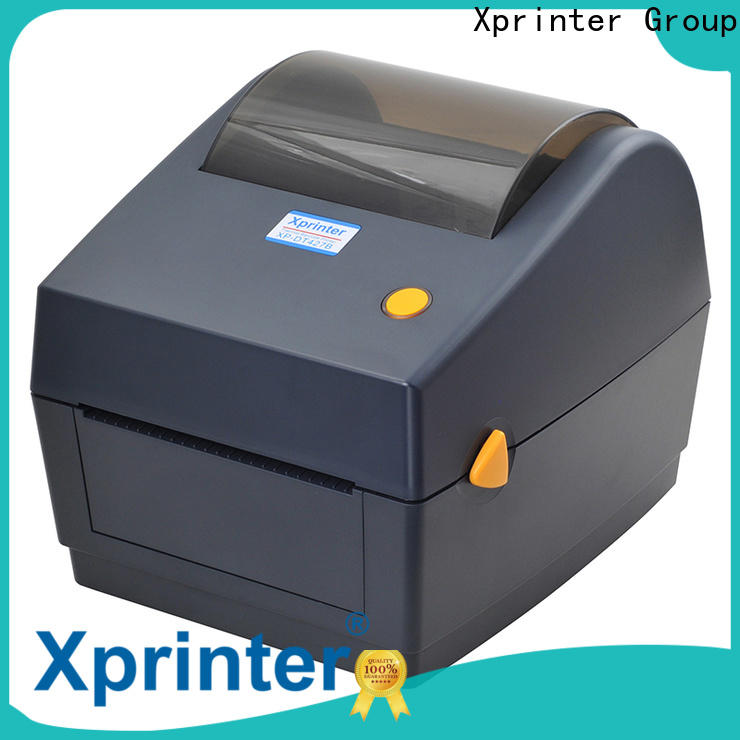 product labeling best barcode label printer manufacturer for store