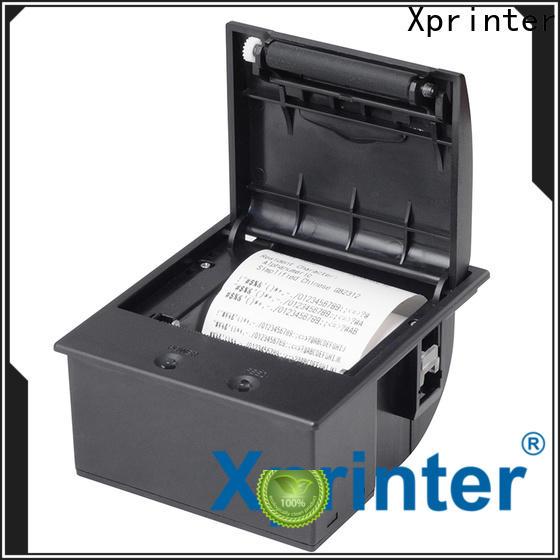 dircet thermal wifi thermal receipt printer manufacturer for store