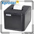 easy to use pos 58 series printer driver personalized for mall