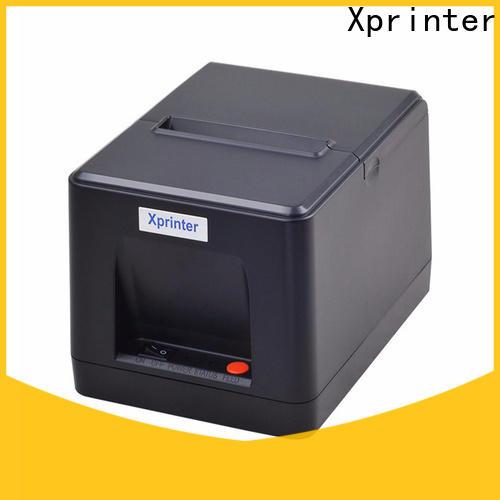 Xprinter manufacturer for shop
