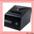 traditional receipt printer best buy with good price for retail