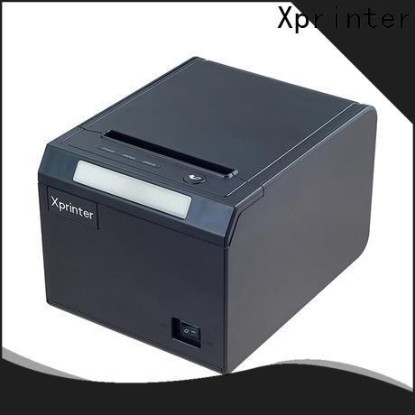 lan receipt printer best buy design for mall