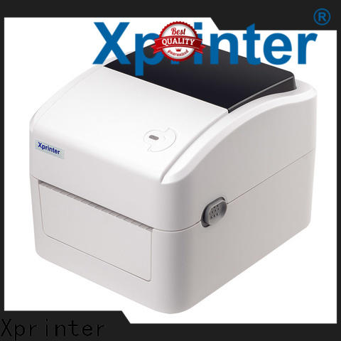 product labeling cheap barcode label printer manufacturer for store