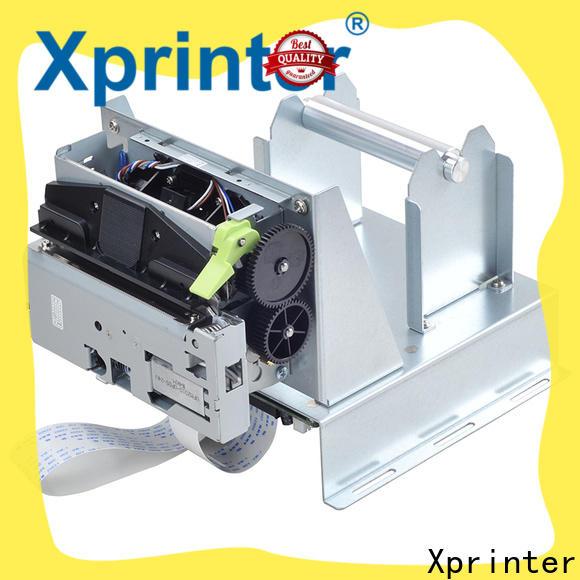 dircet thermal thermal printer reviews directly sale for store