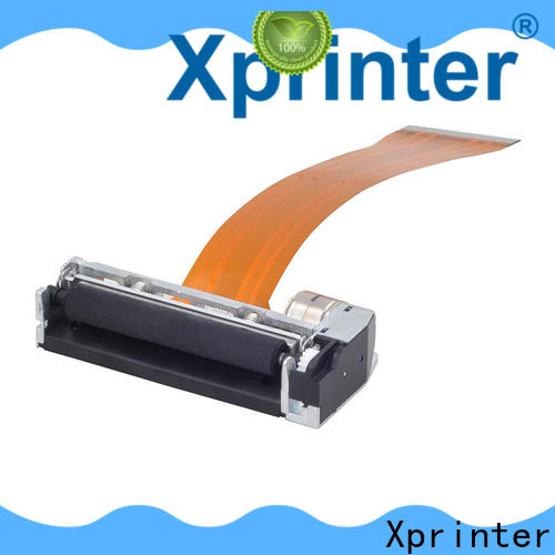 durable printer accessories online inquire now for storage