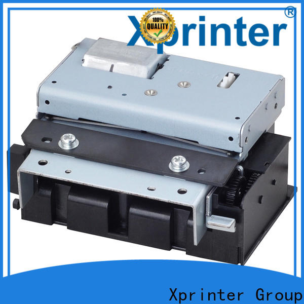 best accessories printer with good price for supermarket