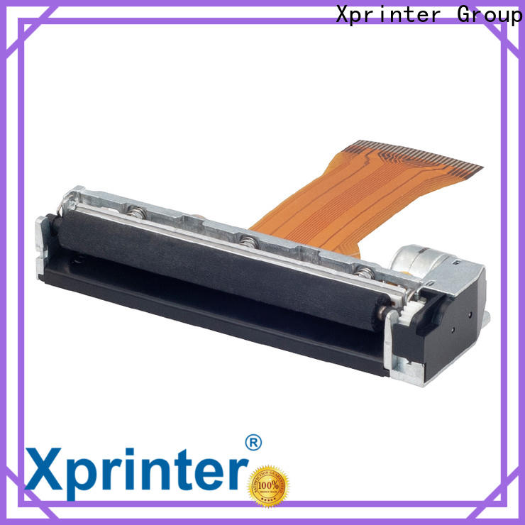 Xprinter durable printer accessories online shopping factory for post