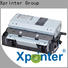 bluetooth printer accessories online design for storage