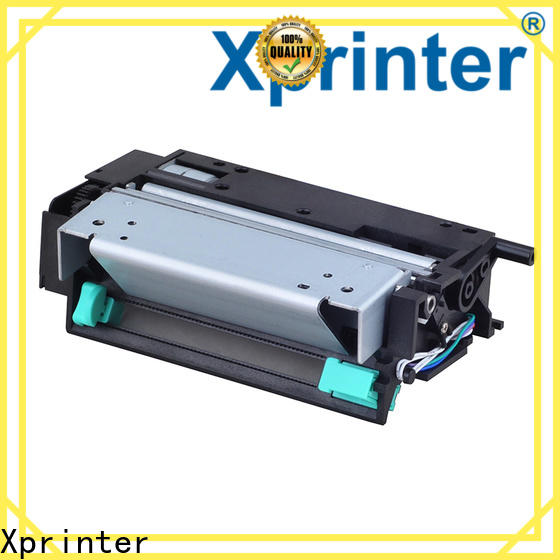 Xprinter printer accessories with good price for medical care