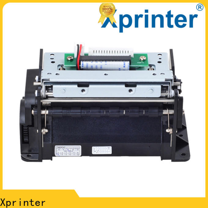 Xprinter best printer and accessories factory for post