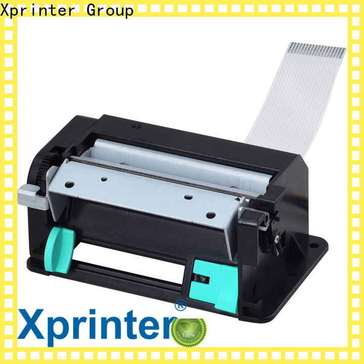 Xprinter accessories printer inquire now for storage