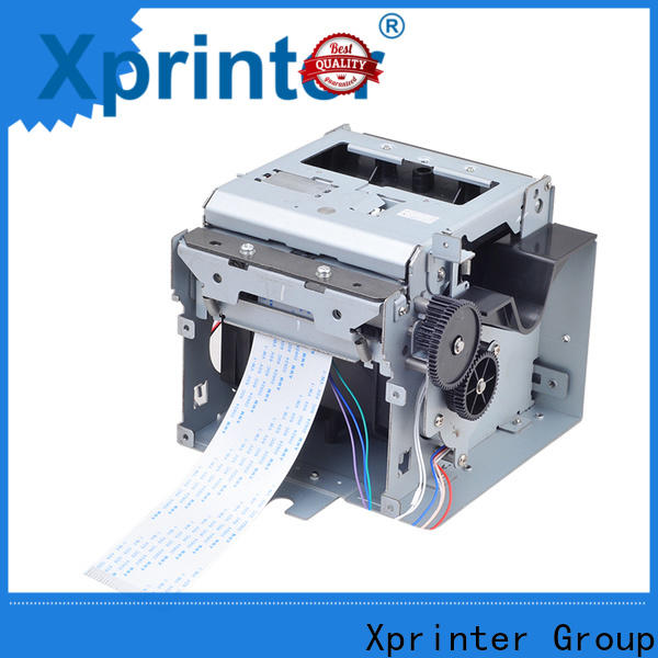 best thermal printer accessories factory for storage