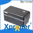 high quality thermal postage label printer series for store