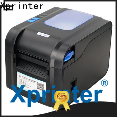 Xprinter xprinter 80 with good price for supermarket