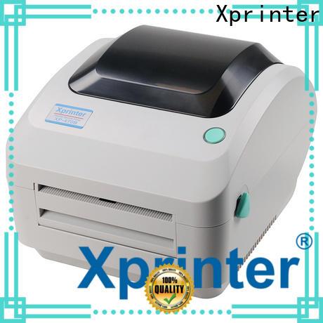 professional cheap pos printer manufacturer for shop