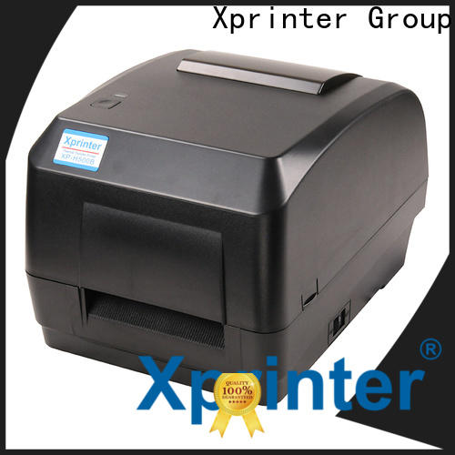 dual mode wifi thermal printer with good price for tax