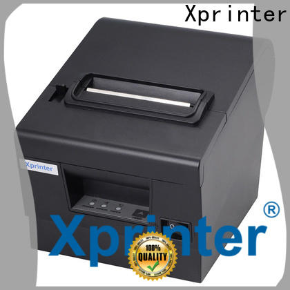 multilingual wifi receipt printer xpd300m with good price for shop