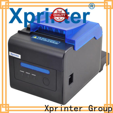 multilingual best receipt printer xph500b inquire now for shop