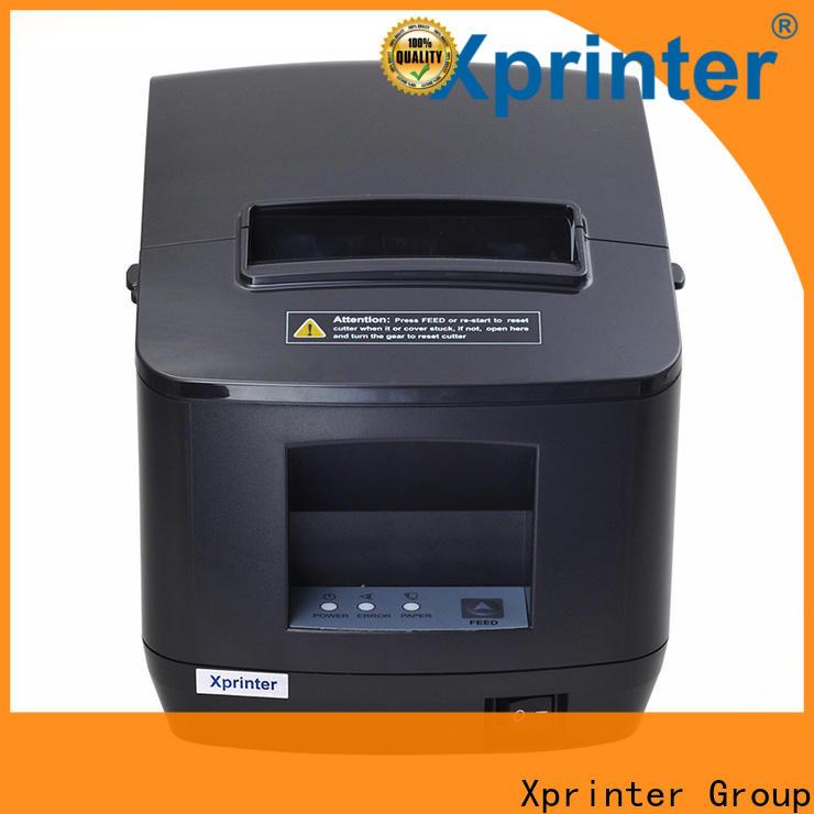 Xprinter cloud print printers wholesale for medical care
