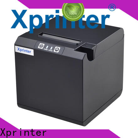 durable windows pos printer personalized for mall
