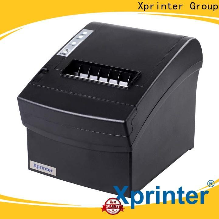 multilingual best receipt printer inquire now for shop