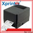 Wifi connection thermal barcode label printer inquire now for tax