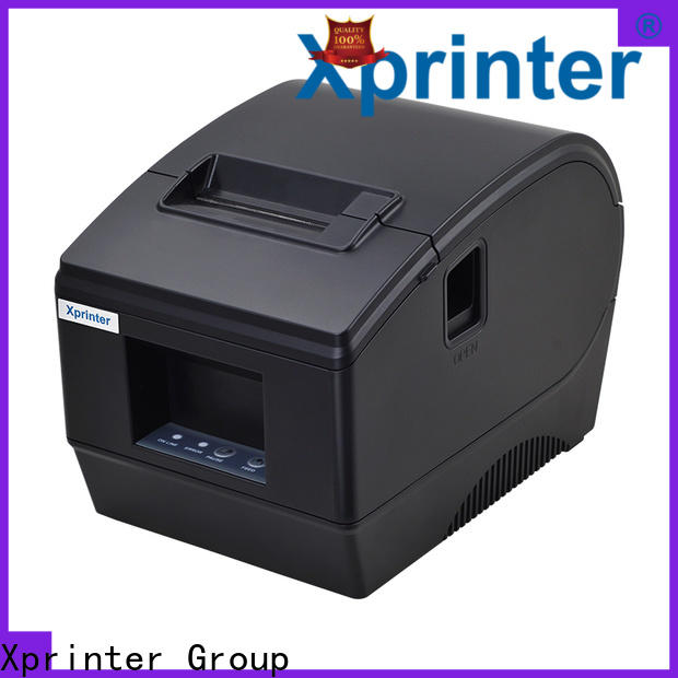 professional thermal printer for restaurant personalized for store