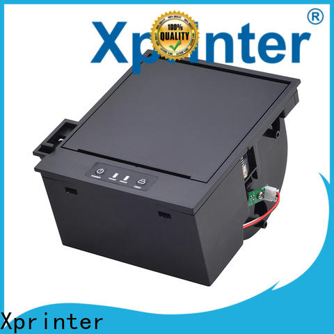 durable till printer directly sale for catering