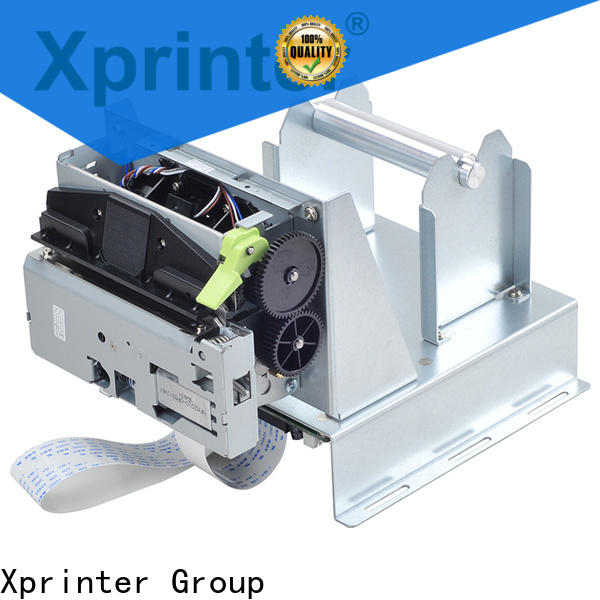 Xprinter quality till printer customized for catering