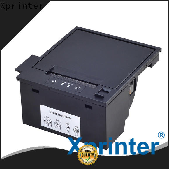Xprinter pos slip printer from China for store