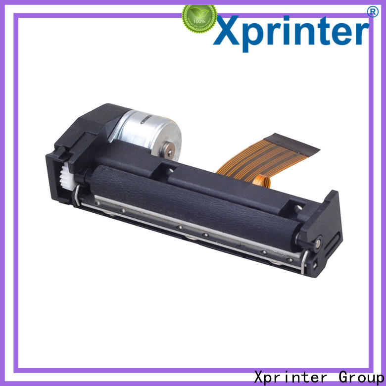 Xprinter accessories printer with good price for post