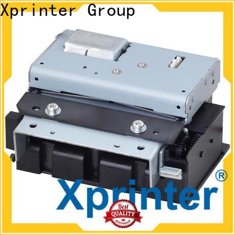 durable printer accessories online shopping design for storage