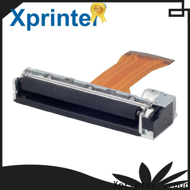 Xprinter receipt printer accessories inquire now for supermarket