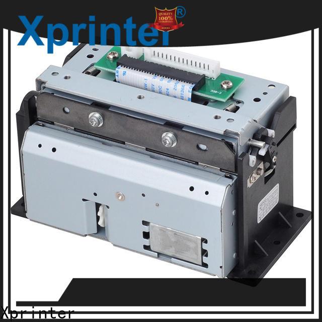 professional label printer accessories design for post