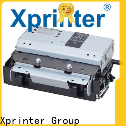 durable printer and accessories with good price for post