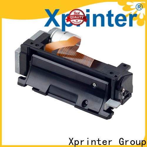 best printer and accessories factory for post