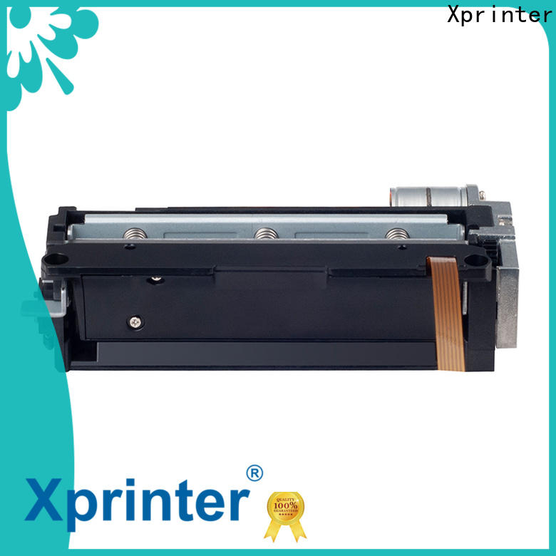 Xprinter accessories printer with good price for storage
