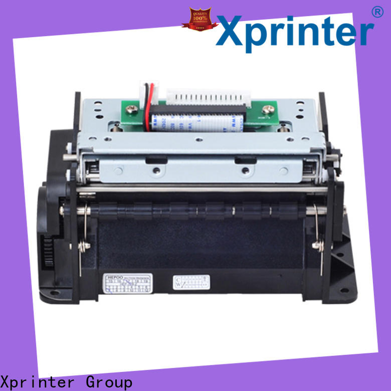 Xprinter durable printer and accessories inquire now for supermarket