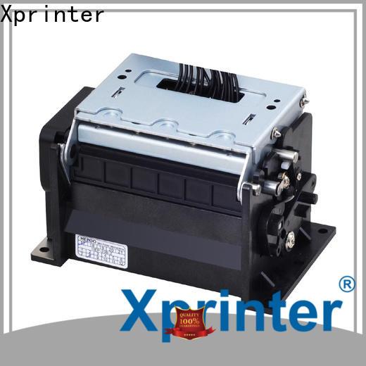 Xprinter professional label printer accessories inquire now for supermarket