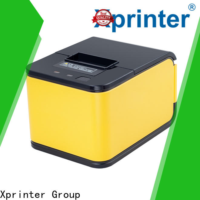 Xprinter printer 58mm personalized for shop