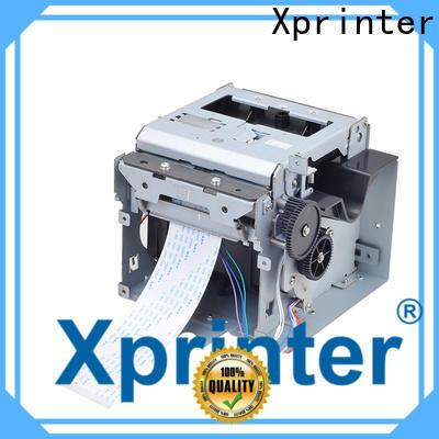Xprinter laser printer accessories inquire now for storage