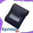 Xprinter professional printer accessories online shopping design for post