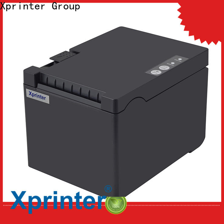 Xprinter thermal printer small inquire now for post
