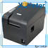easy to use thermal printer 80 factory price for shop