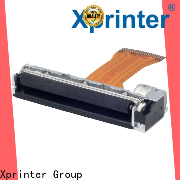Xprinter laser printer accessories with good price for post