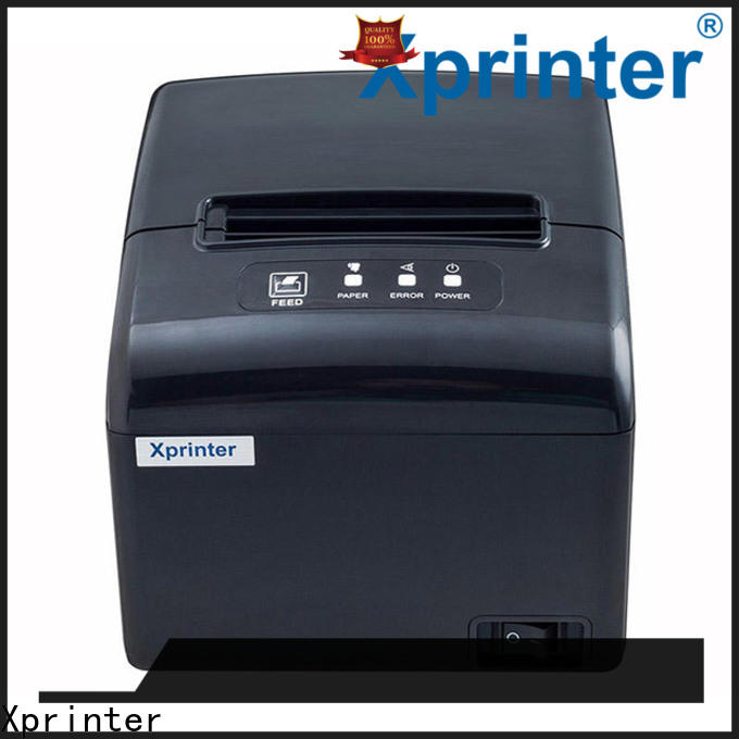 reliable 80mm receipt printer with good price for retail